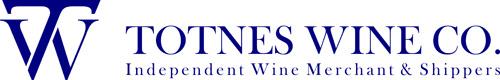 Totnes Wine Company